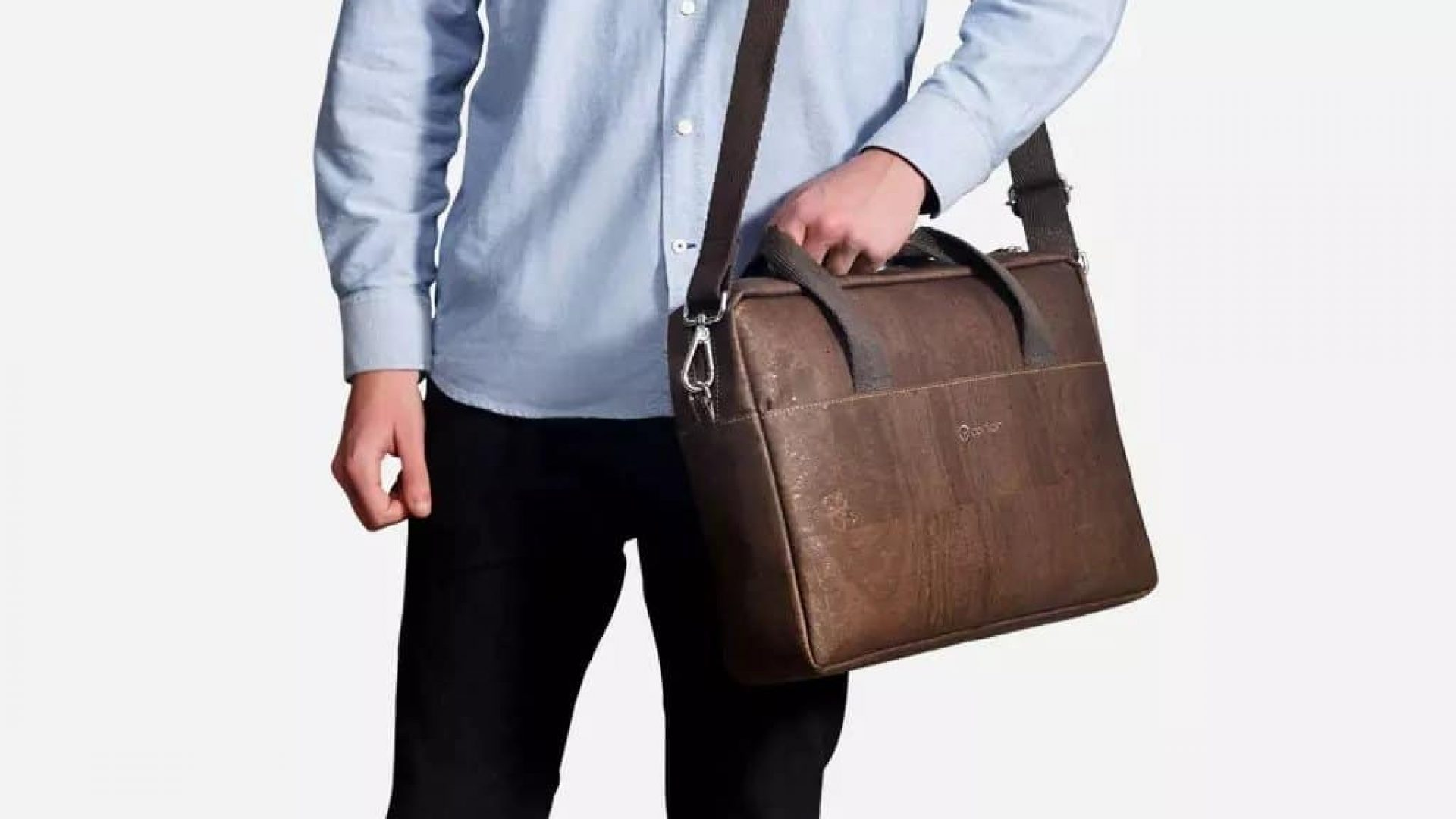 31 of The Best Recycled & Vegan Laptop Bags & Briefcases