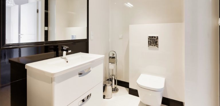 Bidet Solutions For Renters