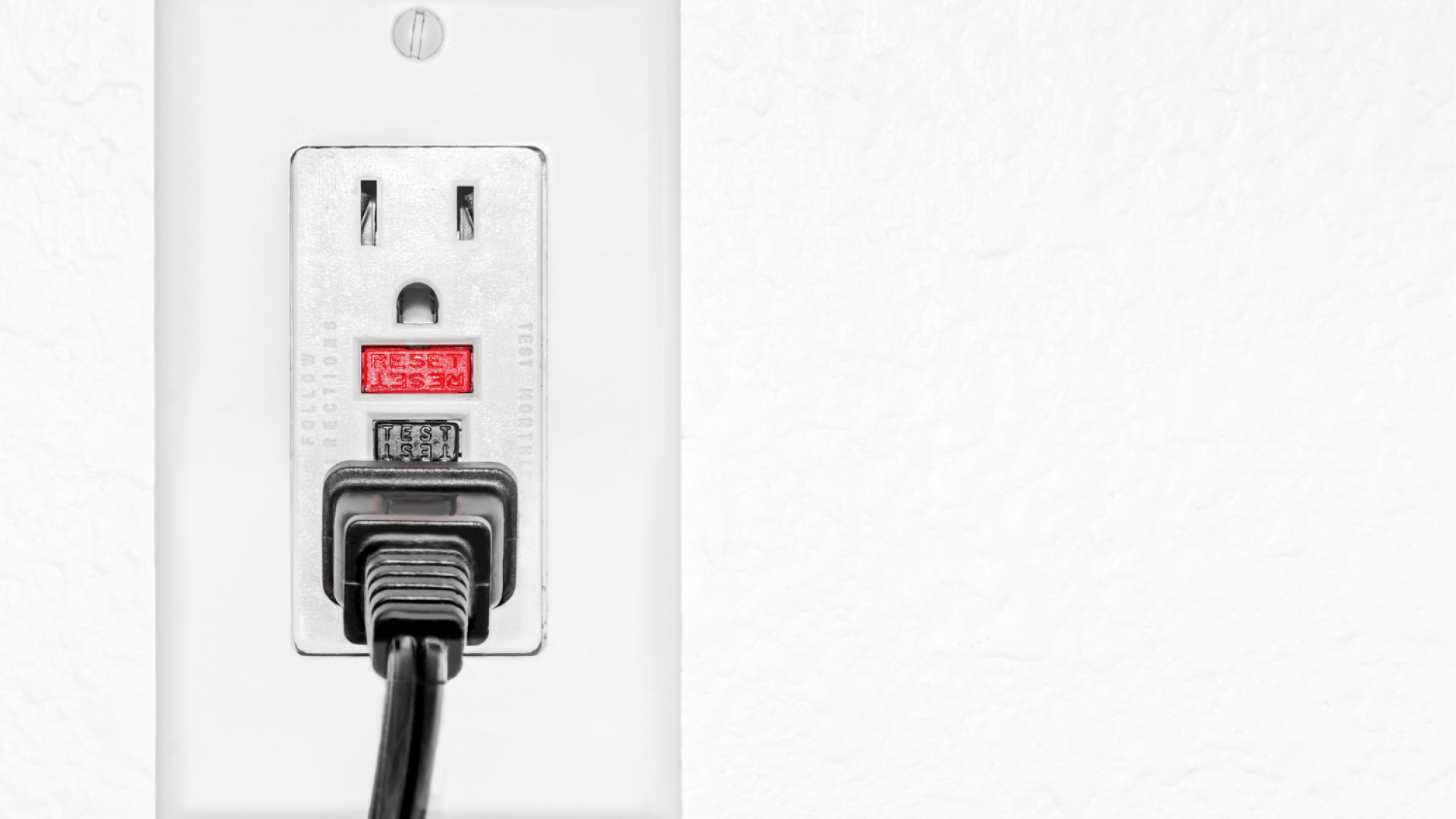 Bidet Extension Cords: Everything You Need To Know