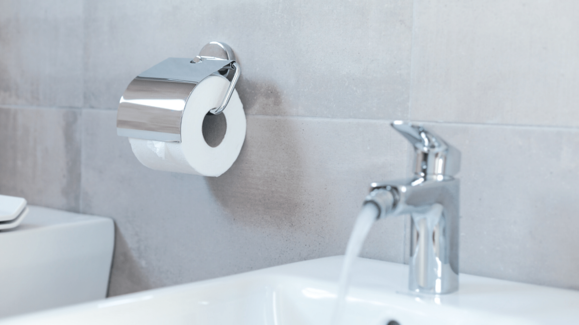 Is Bidet Water Clean? All Your Questions Answered